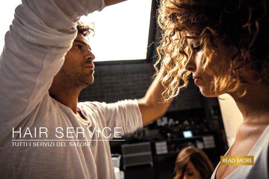 900x600-HAIR-SERVICE