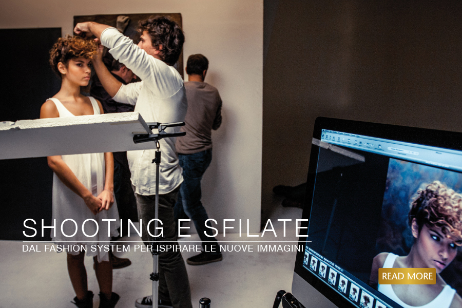 900x600-SHOOTING-E-SFILATE