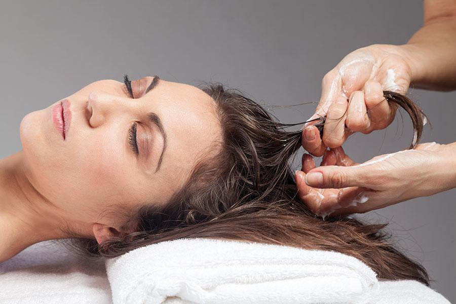 trattamenti-capello1