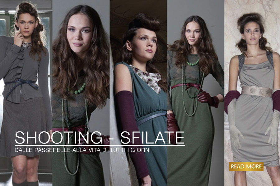 banner-shooting-sfilate