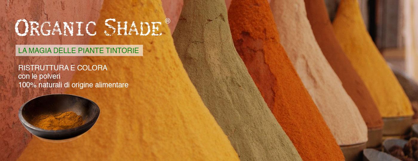 organic-shade-banner