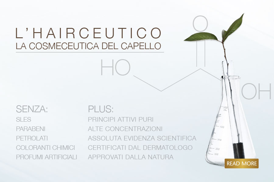 900x600-HAIRCEUTICO-new
