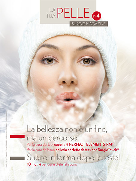 magazine-copertina-1