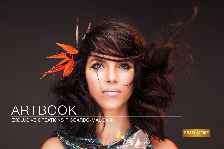 riccardo malisano 900x600 ARTBOOK ArtBook RM