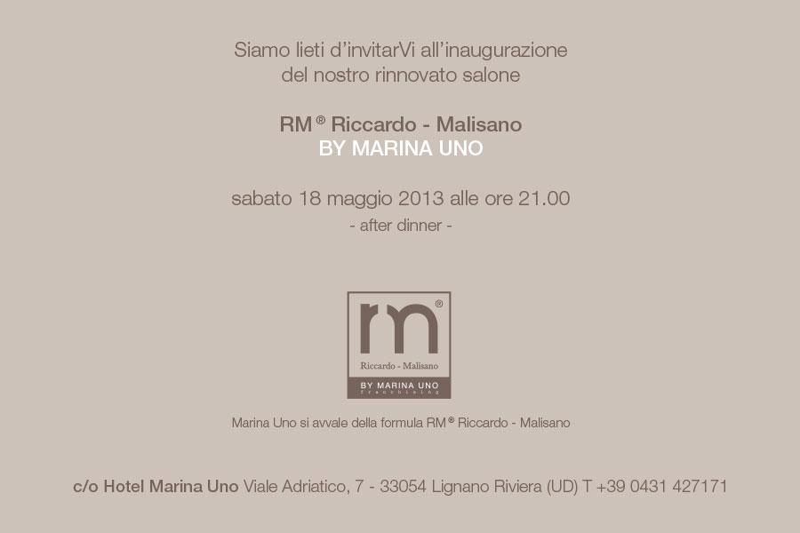 RM-STORE_MARINA-UNO-retro