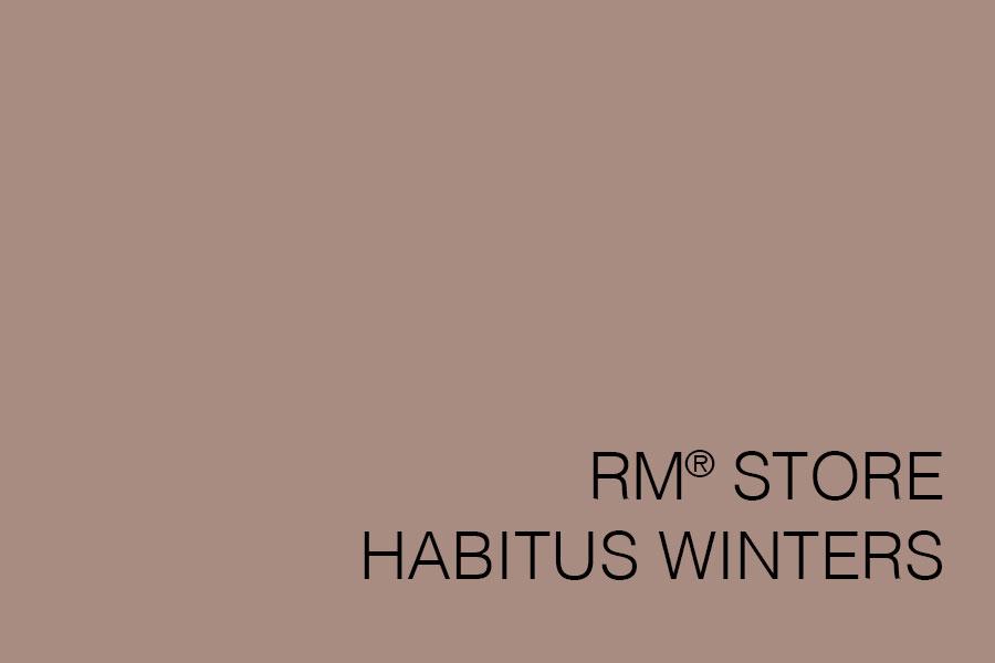 habitus-winters-titolo
