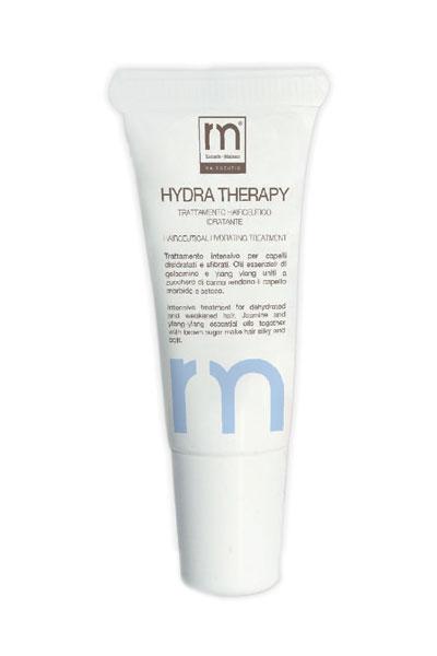 hydra-teraphy