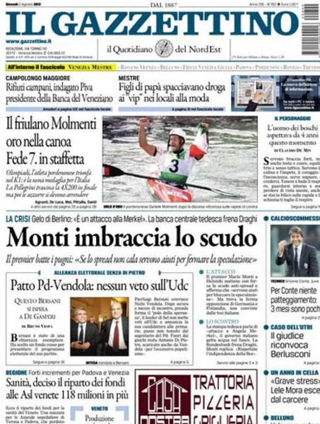 il-gazzettino-26-gennaio-2015-b