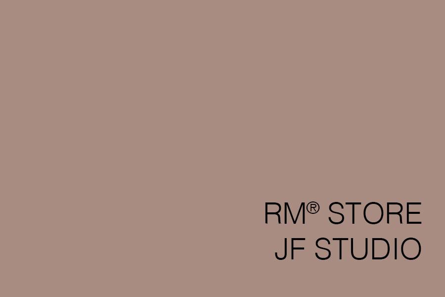 jf-studio-titolo