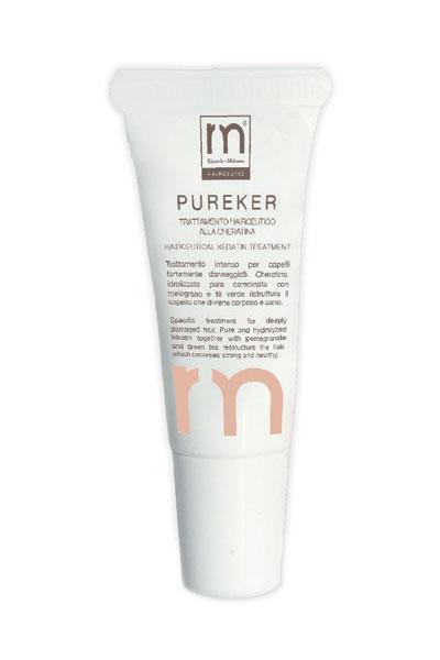 pureker