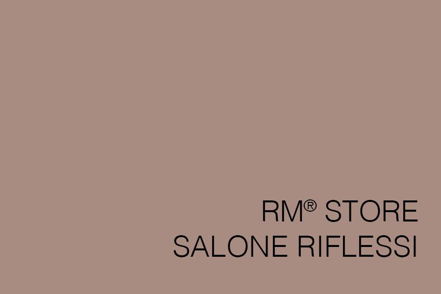 salone-riflessi