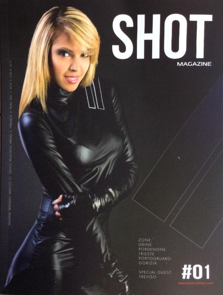 shot-magazine