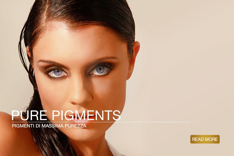 pure-pigments-900-600