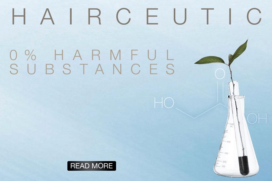Hairceutic-ENG-+