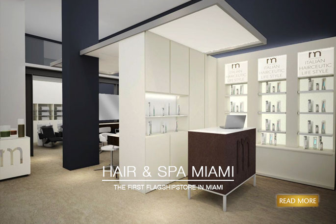 hair-and-spa-udine