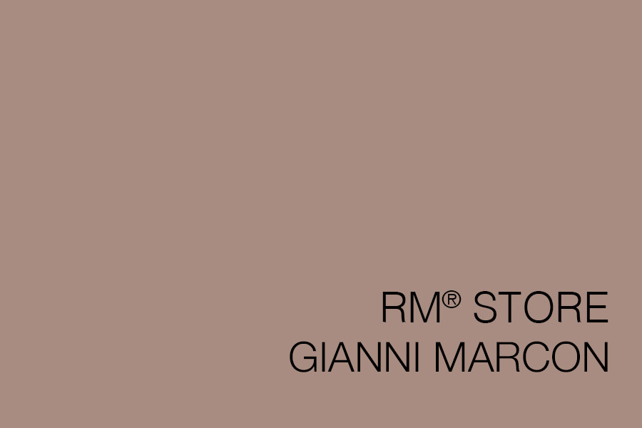 rm-store-gianni-marcon