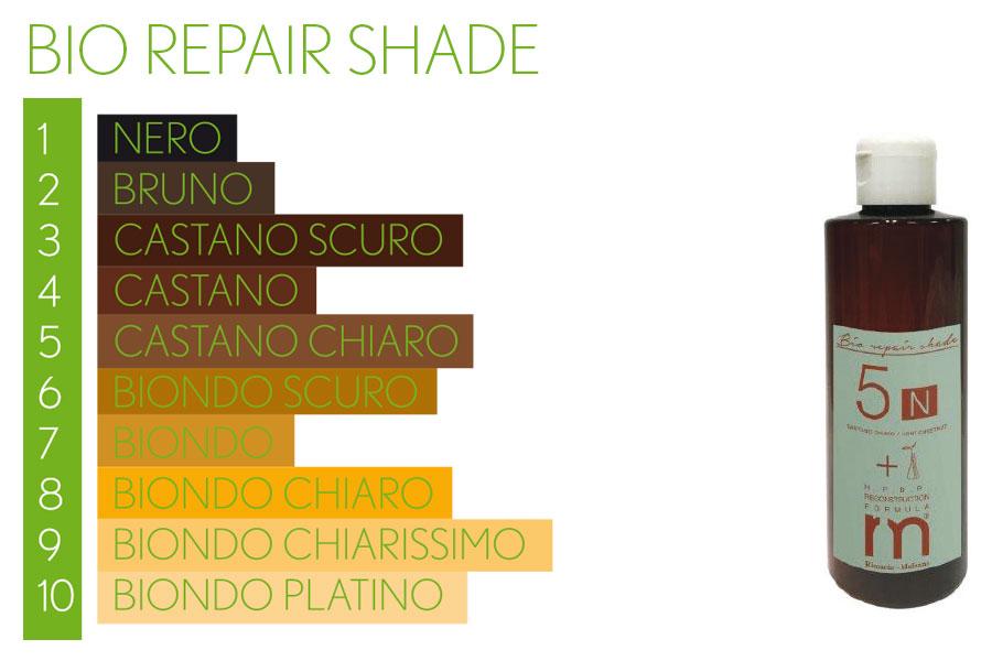 BIO-REPAIR-SHADE-900X600