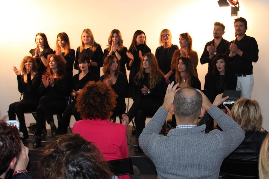 sharing-day-26-ottobre-riccardo-malisano-2