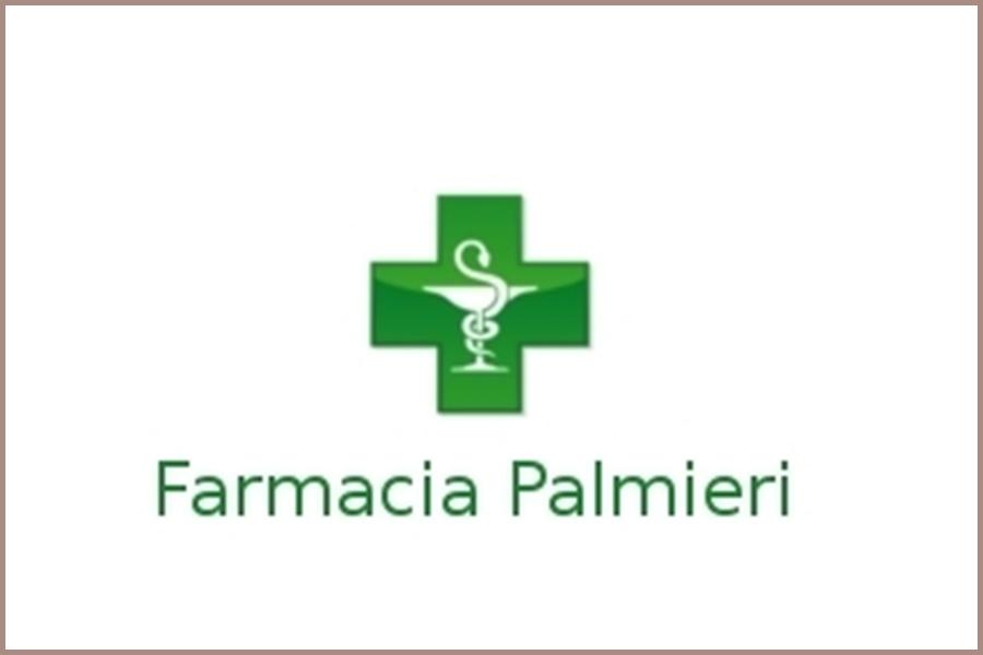 farmacia-palmieri