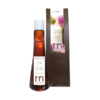 detox active shampoo riccardo malisano